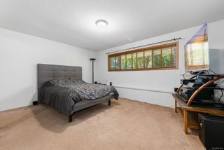 Photo 10: 4974 Adrian Rd in : CV Courtenay North House for sale (Comox Valley)  : MLS®# 877838