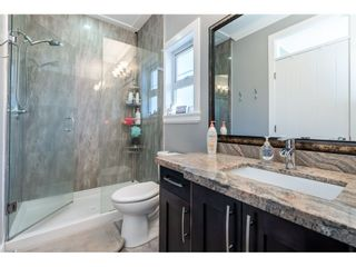 Photo 9: 32958 EGGLESTONE Avenue in Mission: Mission BC House for sale : MLS®# R2522416