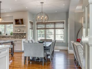 Photo 16: 10 Elveden Heights SW in Calgary: Springbank Hill Detached for sale : MLS®# A1094745
