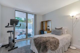 """Photo 23: 109 1196 PIPELINE Road in Coquitlam: North Coquitlam Condo for sale in """"THE HUDSON"""" : MLS®# R2597249"""