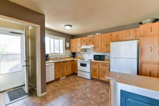 Photo 5: 92 Blackwater Bay in Winnipeg: River Park South Residential for sale (2F)  : MLS®# 202009699