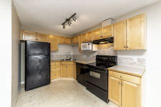 Photo 20: 329 16221 95 Street in Edmonton: Zone 28 Condo for sale : MLS®# E4257532