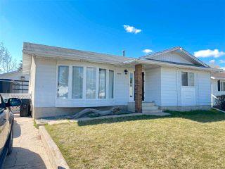 Photo 1: 10620 106 A Avenue: Westlock House for sale : MLS®# E4243334