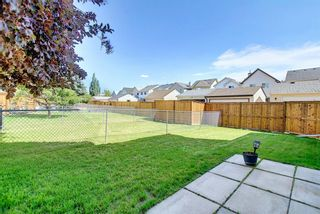 Photo 35: 201 Prestwick Circle SE in Calgary: McKenzie Towne Row/Townhouse for sale : MLS®# A1130382