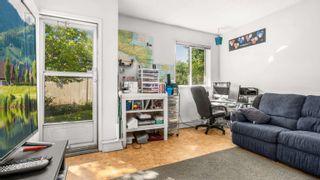 Photo 42: 10 11718 97 Street in Edmonton: Zone 08 House Half Duplex for sale : MLS®# E4258392