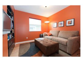 Photo 6: 2961 W 5th Avenue in Vancouver: Kitsilano 1/2 Duplex for sale (Vancouver West)  : MLS®# V920656