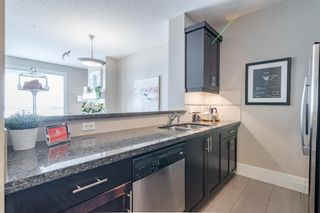 Photo 7: 102 518 33 Street NW in Calgary: Parkdale Apartment for sale : MLS®# A1091998