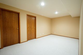 Photo 22: 24 Prout Drive in Portage la Prairie: House for sale : MLS®# 202112218