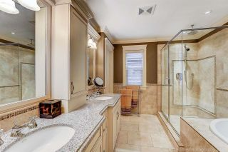 """Photo 17: 3930 HILLCREST Avenue in North Vancouver: Edgemont House for sale in """"Edgemont"""" : MLS®# R2600973"""