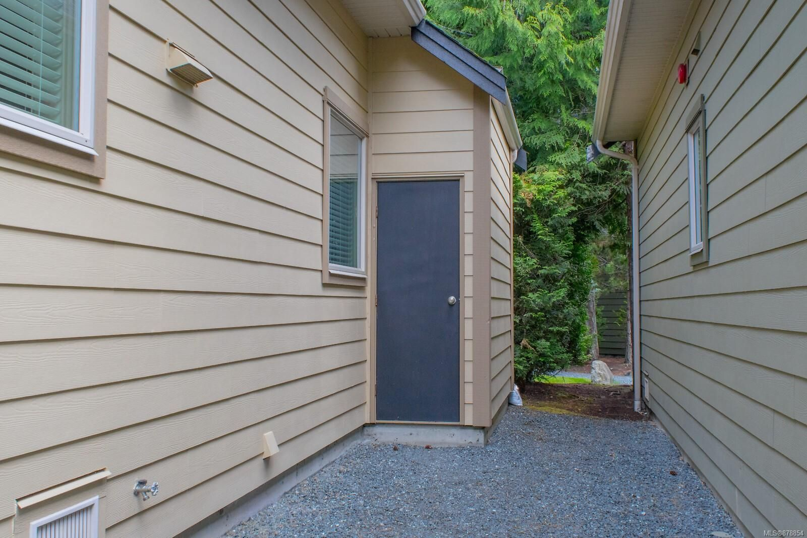 Photo 16: Photos: 223 1130 Resort Dr in : PQ Parksville Row/Townhouse for sale (Parksville/Qualicum)  : MLS®# 878854