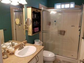 Photo 7: 5664 TRIDENT Avenue in Sechelt: Sechelt District House for sale (Sunshine Coast)  : MLS®# R2370476