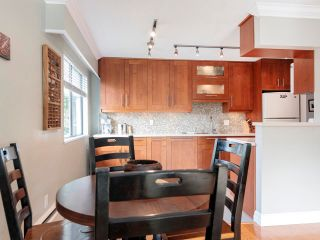 """Photo 15: 207 270 W 1ST Street in North Vancouver: Lower Lonsdale Condo for sale in """"Dorest Manor"""" : MLS®# R2625084"""