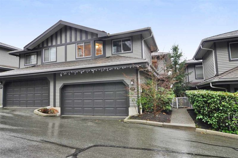 FEATURED LISTING: 116 - 2998 ROBSON Drive Coquitlam