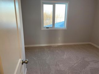 Photo 33: 57047 SYMINGTON Road in Winnipeg: RM of Springfield Residential for sale (2L)  : MLS®# 202103184