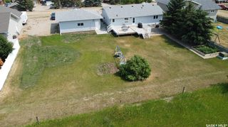 Photo 25: 415 2nd Avenue North in Meota: Residential for sale : MLS®# SK863823