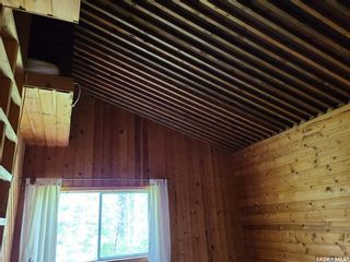 Photo 30: Tomilin Acreage in Nipawin: Residential for sale (Nipawin Rm No. 487)  : MLS®# SK863554