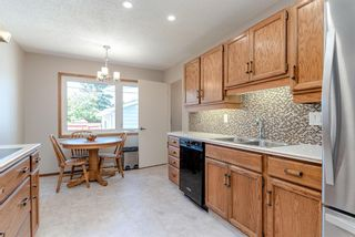 Photo 14: 744 Mapleton Drive SE in Calgary: Maple Ridge Detached for sale : MLS®# A1125027