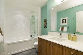 Photo 15: 4786 MEADFEILD Court in West Vancouver: Caulfeild House for sale : MLS®# R2241063