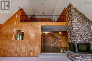 Photo 16: 159 Highway 8 in Milton: House for sale : MLS®# 202123491