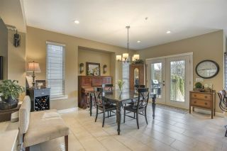 """Photo 6: 9448 KANAKA Street in Langley: Fort Langley House for sale in """"Bedford Landing"""" : MLS®# R2499169"""