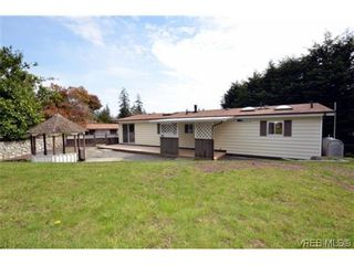 Photo 18: 522 Elizabeth Ann Dr in VICTORIA: Co Latoria House for sale (Colwood)  : MLS®# 602694