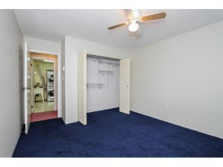 """Photo 17: 12 7549 HUMPHRIES Court in Burnaby: Edmonds BE Townhouse for sale in """"SOUTHWOOD COURT"""" (Burnaby East)  : MLS®# V1108085"""