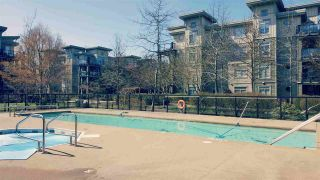 Photo 12: 109 15385 101A AVENUE in Surrey: Guildford Condo for sale (North Surrey)  : MLS®# R2192573