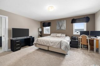 Photo 13: 1015 Hargreaves Manor in Saskatoon: Hampton Village Residential for sale : MLS®# SK848716
