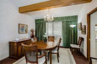 Photo 8: 2008 Ursenbach Road NW in Calgary: University Heights Detached for sale : MLS®# A1148631