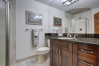 Photo 20: 105 4440 14 Street NW in Calgary: North Haven Apartment for sale : MLS®# A1125562