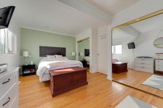 Photo 18: 14224 95 Avenue in Edmonton: Zone 10 House for sale : MLS®# E4259113