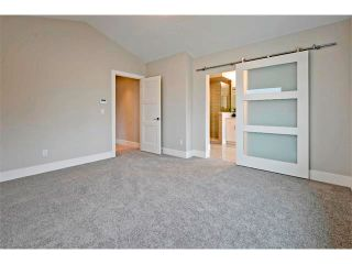 Photo 25: 710 19 Avenue NW in Calgary: Mount Pleasant House for sale : MLS®# C4014701