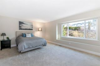 Photo 29: 2913 CLIFFROSE Crescent in Coquitlam: Westwood Plateau House for sale : MLS®# R2559165