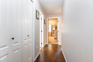 Photo 16: 8 455 RUPERT Street in Hope: Hope Center Condo for sale : MLS®# R2597056