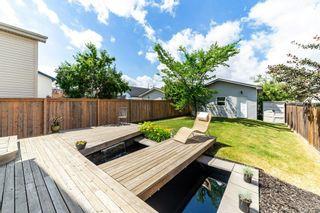 Photo 32: 16 SUMMERTON Street: Sherwood Park House for sale : MLS®# E4253228