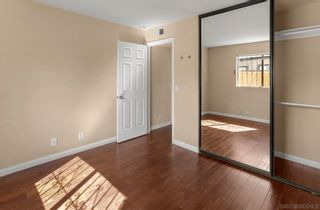 Photo 26: NORTH PARK Condo for sale : 2 bedrooms : 4077 Illinois St #1 in San Diego