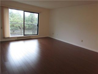 Photo 2: 211 6931 COONEY Road in Richmond: Brighouse Condo for sale : MLS®# V986896