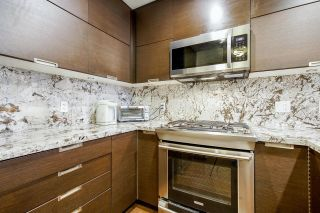 """Photo 5: 202 2077 ROSSER Avenue in Burnaby: Brentwood Park Condo for sale in """"Vantage"""" (Burnaby North)  : MLS®# R2622921"""