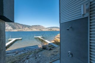 Photo 43: 4039 LAKESIDE Road, in Penticton: House for sale : MLS®# 189178