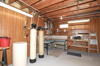 Photo 22: 6730 Henderson Highway: Gonor Residential for sale (R02)  : MLS®# 202112938