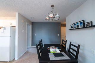 Photo 18: 319 10535 122 Street in Edmonton: Zone 07 Condo for sale : MLS®# E4238622