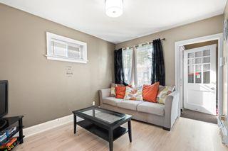 Photo 19: 467 Mckenzie Street in winnipeg: Single Family Detached for sale (4C)