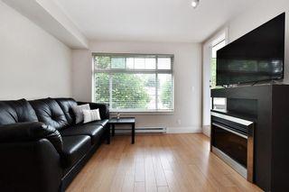"Photo 8: 202 2233 MCKENZIE Road in Abbotsford: Central Abbotsford Condo for sale in ""Latitude"" : MLS®# R2603669"