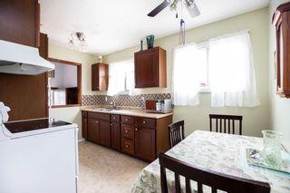 Photo 5: 45 Evenwood Crescent in Winnipeg: Westdale Residential for sale (1H)  : MLS®# 202108103