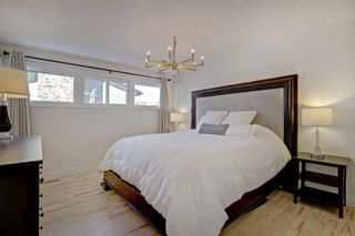 Photo 24: 2607 Laurel Crescent SW in Calgary: Lakeview Detached for sale : MLS®# A1065350