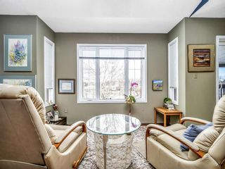 Photo 18: 32 500 Adelaide Crescent: Pincher Creek Row/Townhouse for sale : MLS®# A1092864