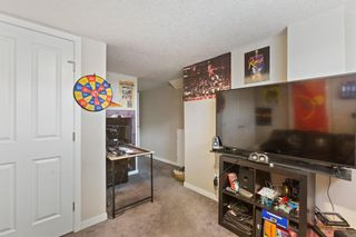 Photo 15: 628 Copperpond Boulevard SE in Calgary: Copperfield Row/Townhouse for sale : MLS®# A1104254