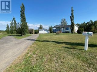 Photo 29: 8424 Township Road 574A in Rural Lac Ste. Anne County: House for sale : MLS®# A1136764