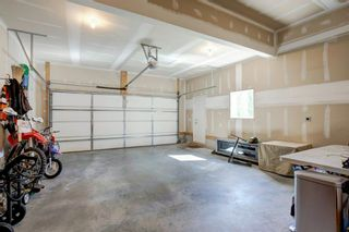 Photo 27: 209 CRANARCH Place SE in Calgary: Cranston Detached for sale : MLS®# A1031672