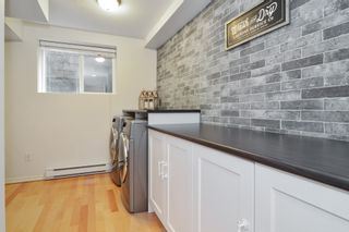 """Photo 28: 9053 202B Street in Langley: Walnut Grove House for sale in """"COUNTRY CROSSING"""" : MLS®# R2592413"""